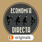 Economía directa