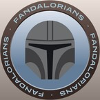 Fandalorians - A Star Wars Podcast for a Growing G