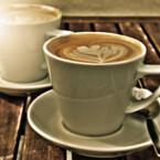 Vols pendre un café?
