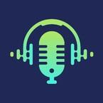 Curioso Digital