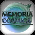 Memoria Cósmica - Retro