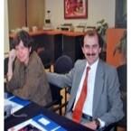 El Explicador con Enrique Gánem