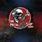 The Metal Ship Radio