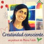 Creatividad Consciente