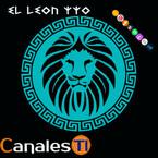 El León y Yo