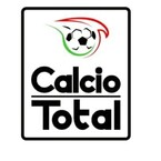 Calcio Total