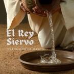 Marcos - El Rey Siervo