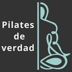 Pilates de Verdad   Tino Garcia Pilates