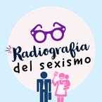 Radiografía del Sexismo