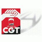 Podcast CGT-LKN Bizkaia