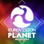 Eurovisión Planet Magazine