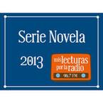 Serie Novela 2013