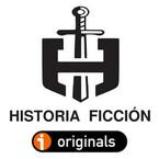 Historia Ficción