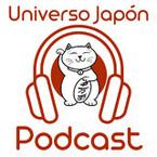 Universo Japón Podcast