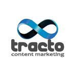 Content Marketing Brasil