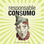 Responsable Consumo