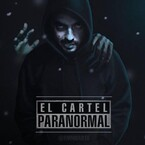 Cartel Paranormal 2019