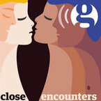 Close Encounters from The Guardian