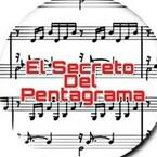 El Secreto del Pentagrama