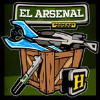El Arsenal