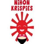 Podcast Nihon Krispies