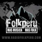 RadioFolkperu.Com | Emisiones En Vivo