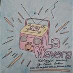 La Nevera