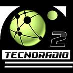 TECNOradio 2