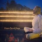 Meditaciones Centro Himalaya