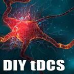 DIY tDCS