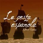 La gesta española, de José Javier Esparza
