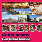 México de Mis Amores