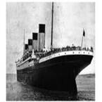 Diario del Titanic