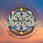 RADIO MÉXICO LEGENDARIO