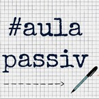 #aulapassiv