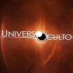 Universo Oculto.