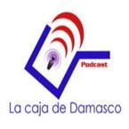 La Caja de Damasco