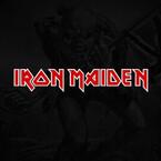 IRON MAIDEN - Discografía remasterizada.
