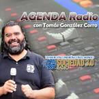 Agenda Radio