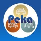 Los Podcast de la Peka