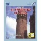 El Prisionero de Zenda (Anthony Hope)