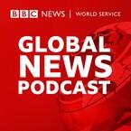 BBC Global News Podcast