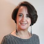 Yolanda Soria
