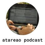 El atareao versión podcast