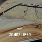 Somos libro
