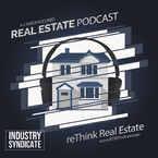 re:Think Real Estate