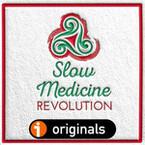Slow Medicine Revolution