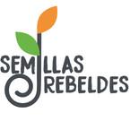 Podcast Semillas Rebeldes