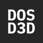dosD3D Podcast