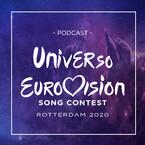 Universo Eurovisión